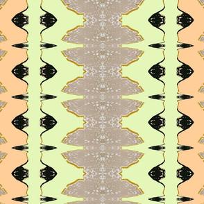 ornamental_stripe_ll_