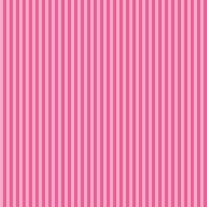 pink lemonade stripes