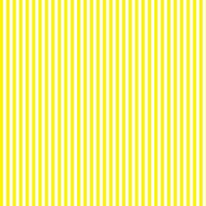 skinny lemonade stripes