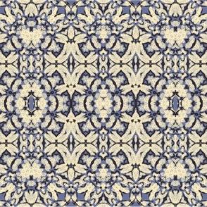 sketchy_lace_on_blue_alt