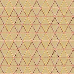 multi triangle