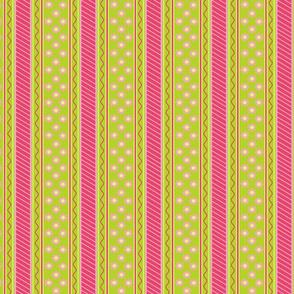 Summer Melon Paper