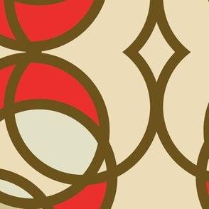seafoam_circles_red