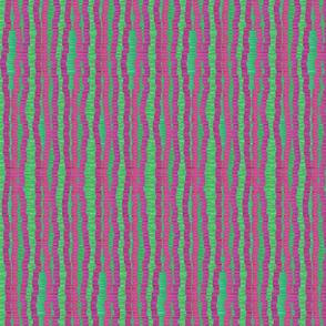 sw stripe watermelon