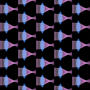 OPTICS Biconvex Lens 2