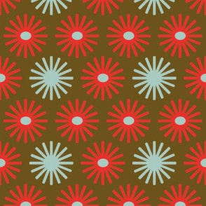 fireworks_red_brown