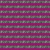 2240758-rowhomes-grey-magenta-revised-by-corygami