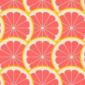 02243964 : citrus scale 1g : grapefruit