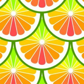 02245699 : citrus scale : rainbow