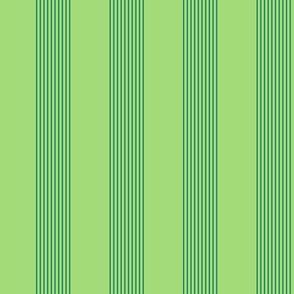 serene stripes (pine)