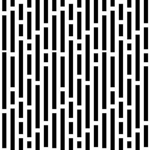 blacklines-01