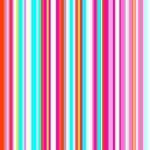 Ripe Stripe