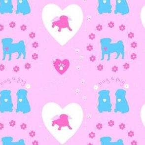hug_a_pug_pink_and_blue