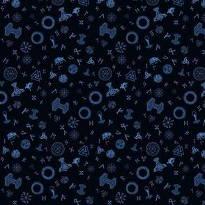 Viking_Black-Blue