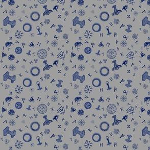 Viking_Grey-Blue