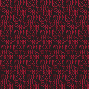 Futhark1_Red