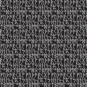 Futhark1_black