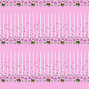 dollfabric1(pink)