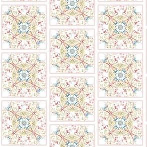 sprudla_multi_square