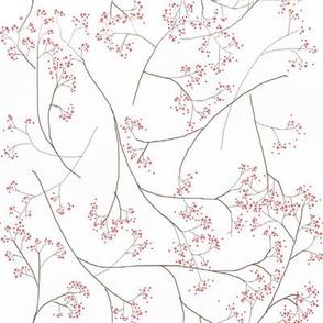 Twigs_n_Berries