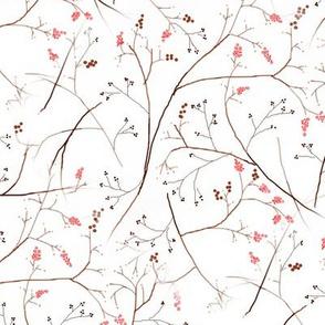 Twigs_n_More_Berries