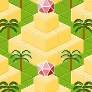 02270557 © ziggurat zigzag