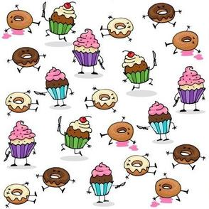 bakery_gang_violence