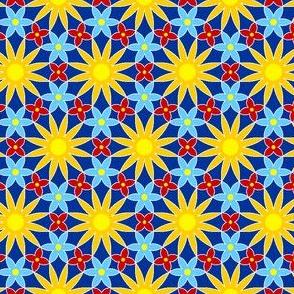 02276539 : SC64X V flowers