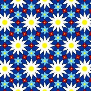 02276540 : SC64X E flowers