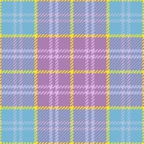 02284755 : tartan : spoonflower0038