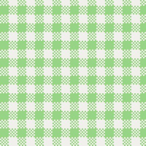 gingham_in_green