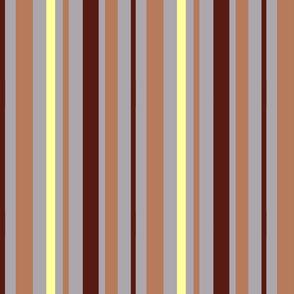 firefly_stripe