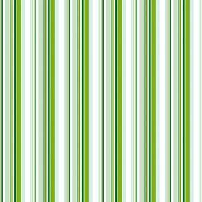 beach stripe 1