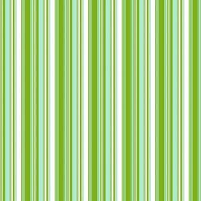 beach stripe 4