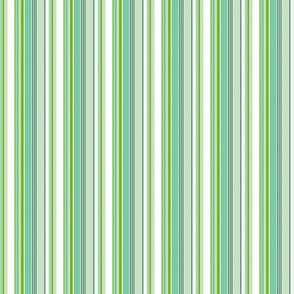 beach stripe 7