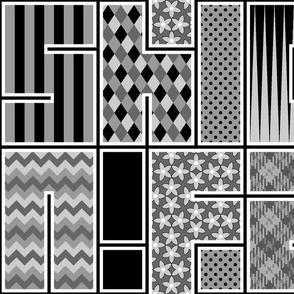 02293842 © fashion fabrics