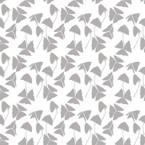 shamrock_pattern_colorway_gray