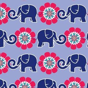 Elephant Parade-02