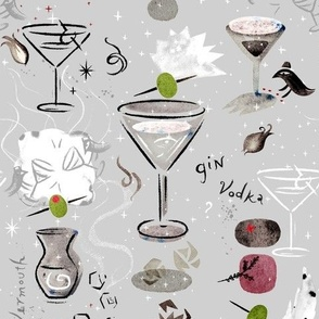 Martinis_Gin_Vodka_Cheers