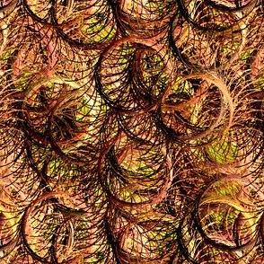 Circles_of_Grass-35-35