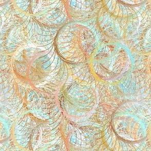 Circles_of_Grass-54-54