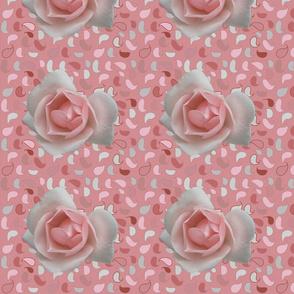 Paisley_rose_pink3
