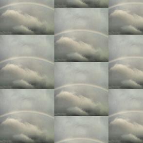 2307596-winter-rainbow-half-by-powderbluelibrary