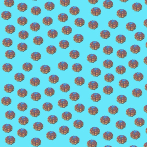 disco_urchin-_aqua