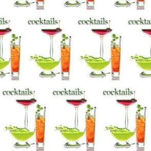 cocktails-mag2