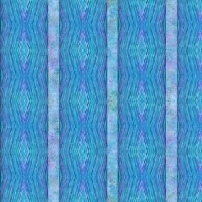 Bristles Blue