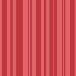 skull-candy-stripe_pink