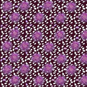 Lilac_Cornflower