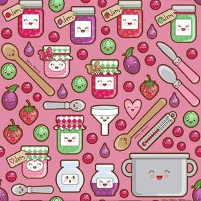 Nom_nom_pink
