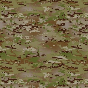 2327273-combat-style-camo-1-4-scale-by-lee-pearl